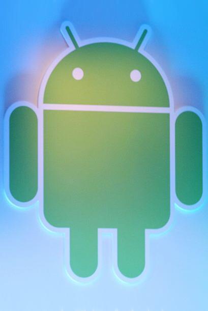 Un estudio realizado por la compañía F-Secure concluyó que Android es un...