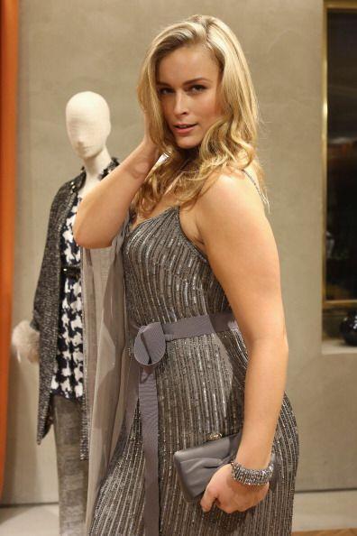 Lizzie Miller inició toda una revolución en el mundo de la moda en 2009...