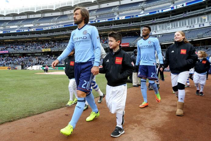 Los Campeones Mundiales que han llegado a la MLS USATSI_9953059.jpg