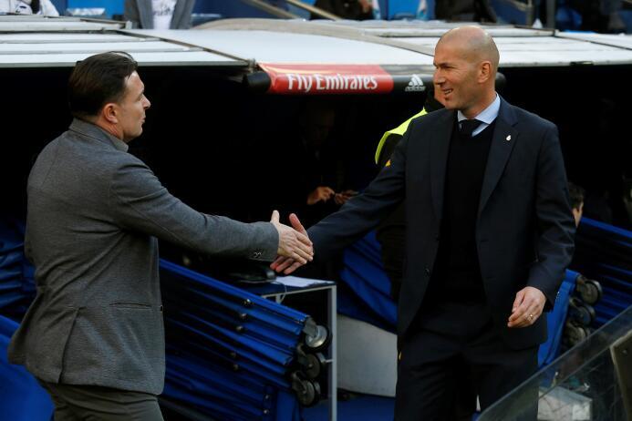 Real Madrid golea 7.1 al Deportivo La Coruña 636521515227585076.jpg