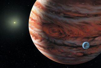 El planeta Júpiter y la astrología