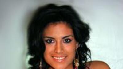 Norma Lozano busca su pase para Nuestra Belleza Latina ¡Apóyala! 16bfd41...