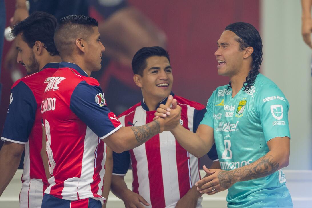 Impresentables: los cinco fiascos del Clausura 2017 20170429_8948.jpg