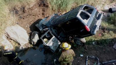 ¿Por qué sufren tantos accidentes las bandas de regional mexicano?