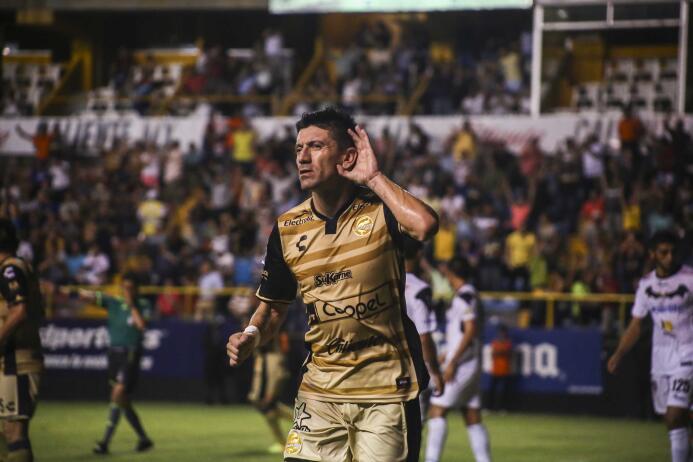 Las decepciones de la Liga MX en el 2015