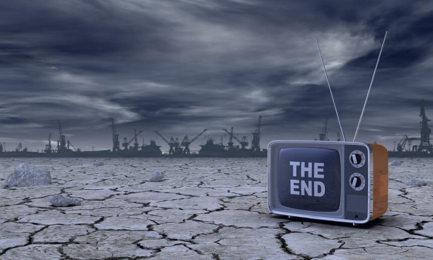 Por qué septiembre marcó el fin de un ciclo numerológico  8.jpg