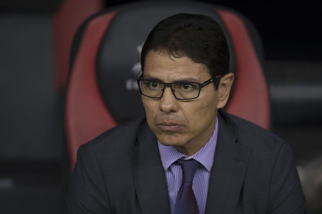 Impresentables: los cinco fiascos del Clausura 2017 20170412_3469.jpg