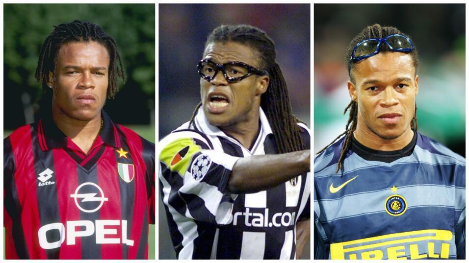 El argentino Lucas Biglia es nuevo jugador del Milan 10.jpg