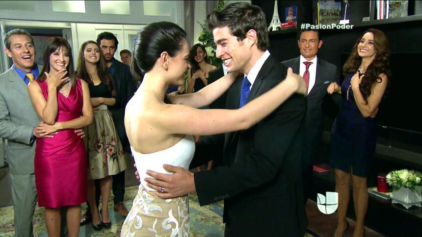 ¡Franco y Gaby son marido y mujer! D1993231E3234107AD934DB91B6EA673.jpg
