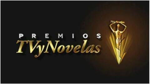 Thumb premios TvyNovelas