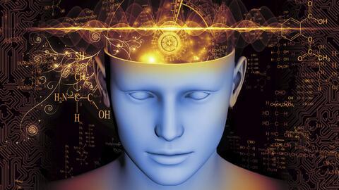 ¿Cuánto poder tiene nuestra mente?