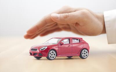 GM subastará coches de colección shutterstock-627915650.jpg