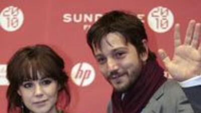 Ya nació el hijo de Diego Luna y Camila Sodi 88a7e721507343fd94b5705180b...