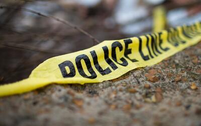 Encuentran cuerpo de una mujer que flotaba cerca de Gowanus Bay, Brooklyn