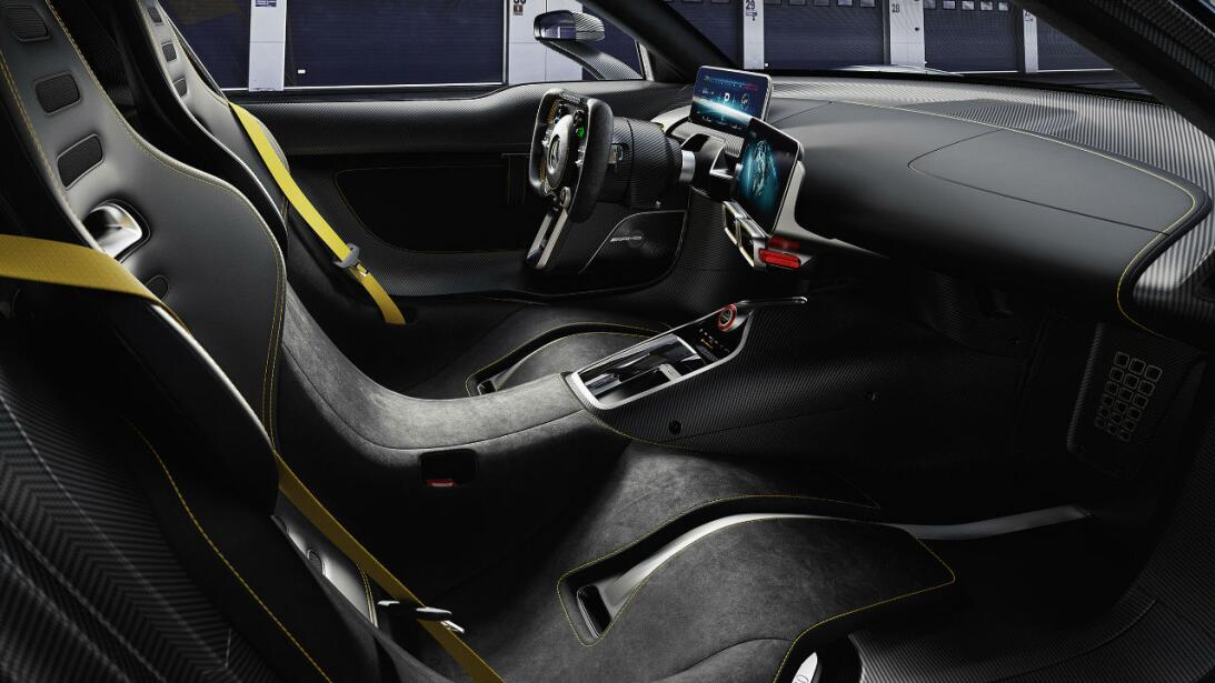 Mercedes-AMG Project ONE hypercar m-b projecto one 13.jpg