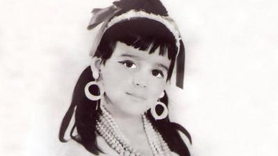 Víctimas de avionazos, terrorismo y enfermedades: 10 famosos que perdieron a sus padres de manera trágica