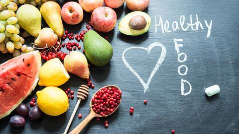 Lo que deben comer y evitar los diabéticos