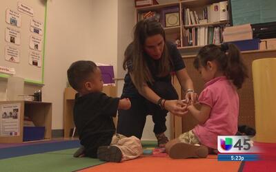 ¿Cómo preparar a los niños para este regreso a clases?