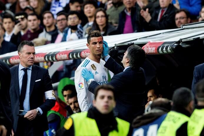 Real Madrid golea 7.1 al Deportivo La Coruña 636521555941395076.jpg