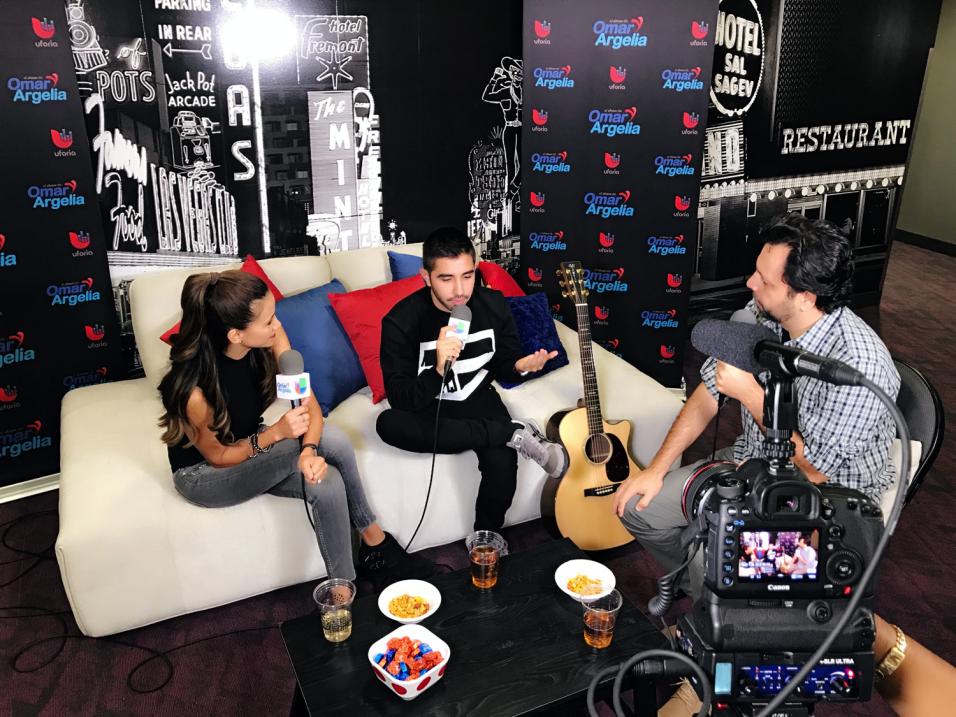 Sin la música, Juanes se siente 'oscuro' IMG_2150.png