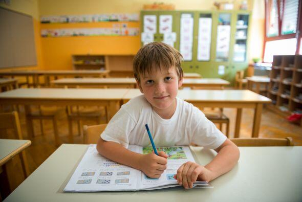 En Mesopotamia, les enseñaban aritmética y los alumnos tenían que trabaj...