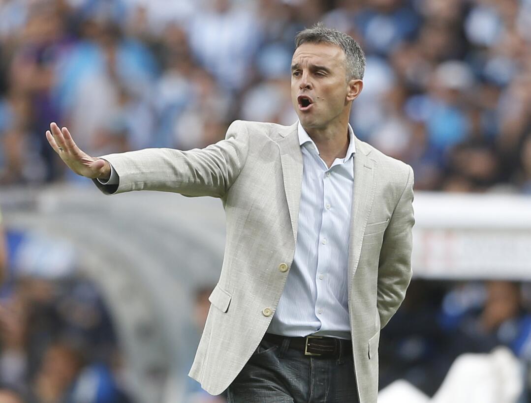 ¿Se vienen los nuevos Matías Almeyda a la Liga MX? 35.jpg