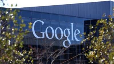Google llegó a un acuerdo con Twitter.