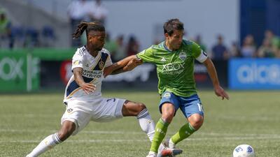 La Jornada 30 de la MLS puede definir la suerte de varios equipos en lucha por entrar a los Playoffs