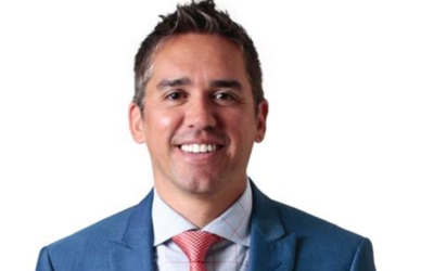 Cristóbal Alex, subdirector nacional de movilización y divulgación entre...