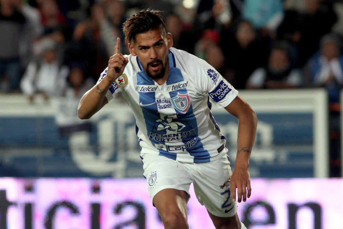 Top 10 de los actuales goleadores de la Liga MX GettyImages-614915832.jpg