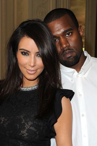 Ante esta noticia, Kim se dice arrepentida, pues hace un tiempo fue reve...