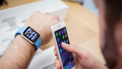 Tecnología al servicio de la salud: estos dispositivos ayudan al manejo de condiciones crónicas