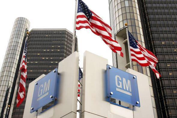 $82.8 MILLONES- Quedando en tercer lugar como una de las empresas que má...