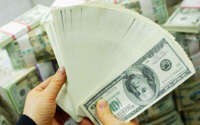 Consejos para manejar apropiadamente las finanzas personales