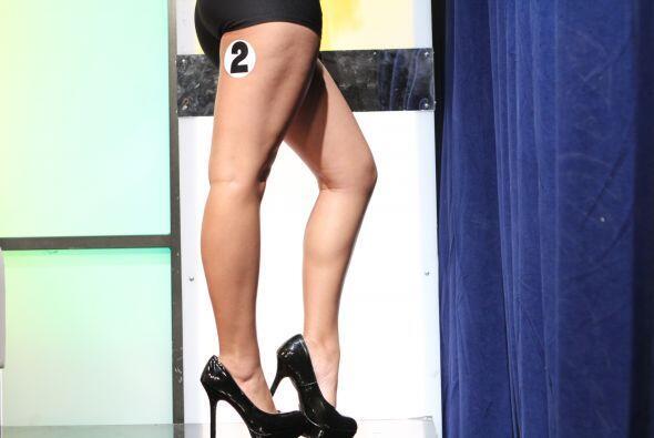 Nicole Pinto