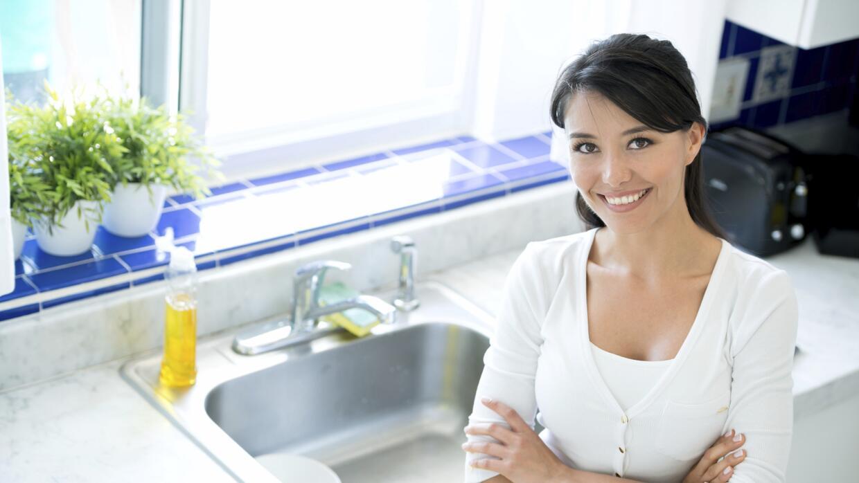desinfeccion hogar tips
