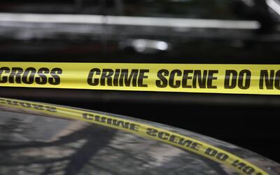 Investigan el asesinato de un joven por hechos ocurridos durante un trío...