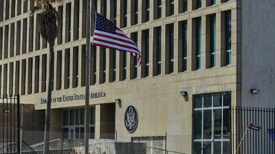 Departamento de Estado eleva a 24 la cifra de diplomáticos de EEUU que presuntamente sufrieron ataques sónicos en Cuba