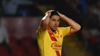 James Rodríguez y compañía cumplen reto previo al duelo ante Argentina 0...