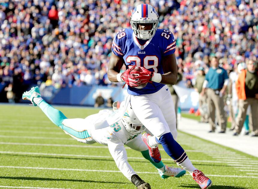 Los 30 jugadores con más puntos de fantasy en la semana 9 de la NFL 13.jpg