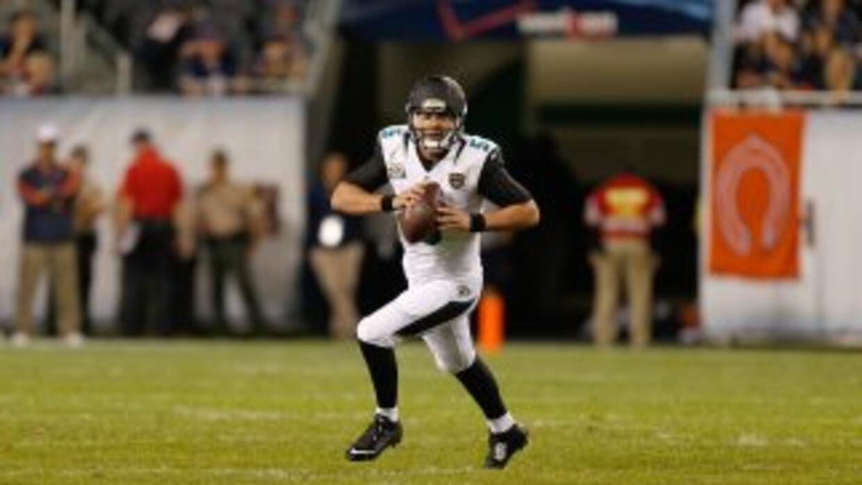 Blake Bortles (AP-NFL).