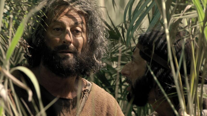 Los milagros de Jes Movie free download HD 720p