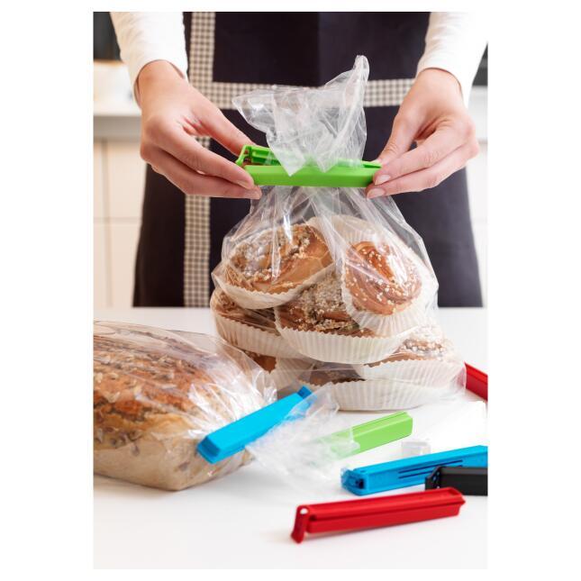 Los 32 utensilios que te harán un cocinero más feliz 14_sellador-bolsa-i...
