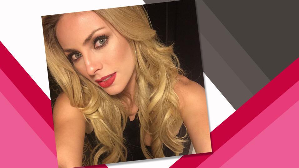 Natalia Rivera: Esta puertorriqueña fue la sexta eliminada de la segunda...
