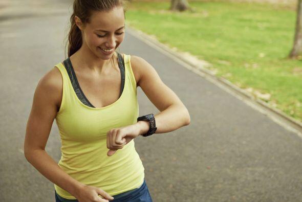 Lee esta información y prepárate para tu primer maratón.