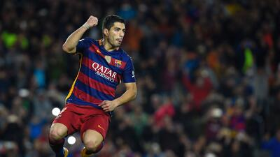 """Suárez: """"Messi es el mejor del mundo, lo necesitamos pero no dependemos"""""""