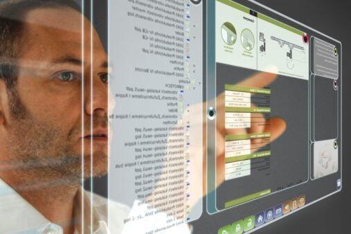 2 - Bachillerato en Computadoras y Ciencias de la Información - En deman...