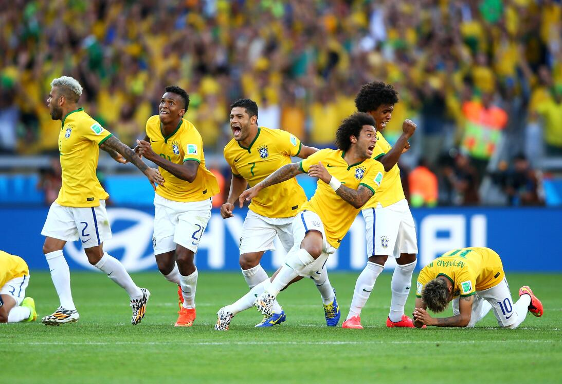 Cruz Azul y la psicología en el fútbol gettyimages-451390496.jpg