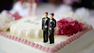 Todos los condados de Florida darán licencias de matrimonio a parejas gay