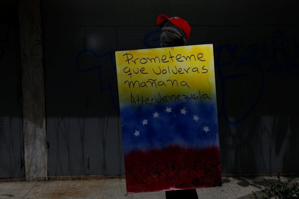 Escudos Venezuela